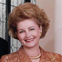 Roberta Percy Blankenstein Howell