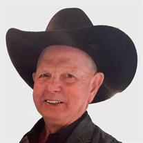 William Paul Lehrer