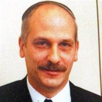 Duane Edmund Hilton Sr.
