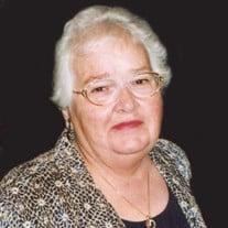 Margene K. Rose