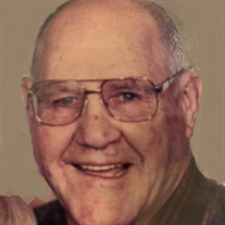 Eugene Dale Snyder