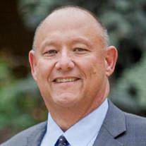 Mike Voegeli