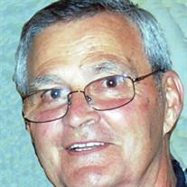 Minnes Lee Livingston