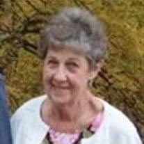 Carole Schenimann