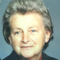 Beatrice D. Mull