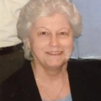 Eileen Hubbuch