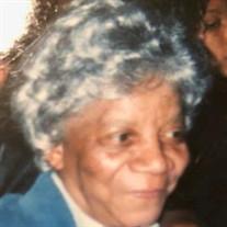 Dorothy Kelton Willis