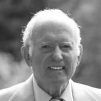 Mr. Thomas F. Dwyer