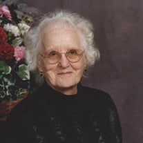 Mary L. Peterson