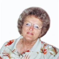 Cookie L. Bobick