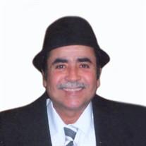 Ramon Arroyo