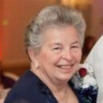 Sharon D. Cornell