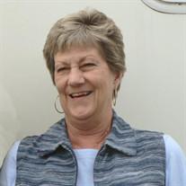 Lynne Diane Buckman