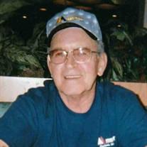 William Lynn Nelson