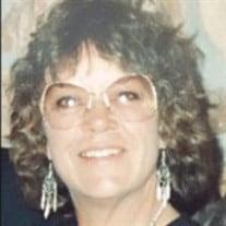 Sandra Fenske