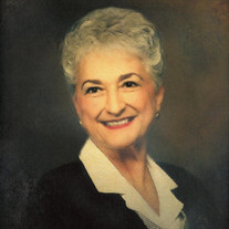 Rita Lorraine Costa