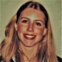 Diane J. McClelland