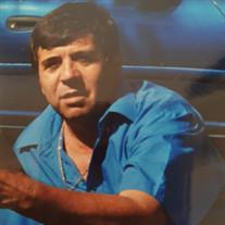 Luis Javier Franco