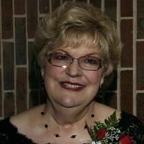 Anne M. Lock