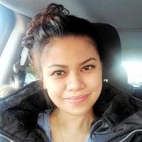 RoseHashana Anez Sayao