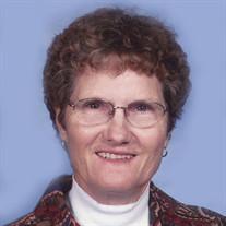 Carol J. Phillips