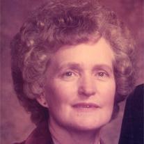 June Lenhart