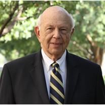 Carl G. Schrader Jr.