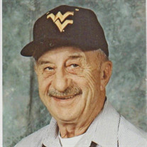 Gene Wetzel Bradford