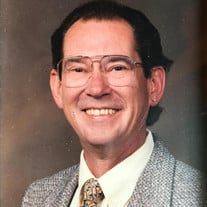 Craig Elmer Ahrendt