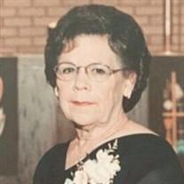 LaDonna R. Sund