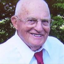 Mr. Raymond R. Scace