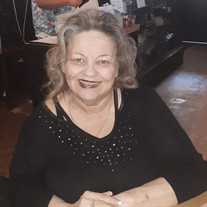 Helen Osborne Norwood