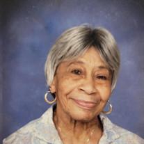 Gloria Miller