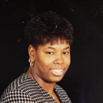 Ms. Karen Lonora Green