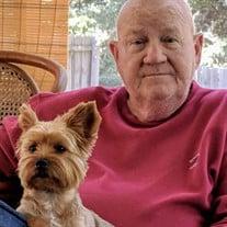 Mr. Jerry Mack Beasley