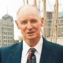 Sammy Lee Davis