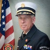Henry W. Ryan, Jr.