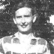 Dortha V. White