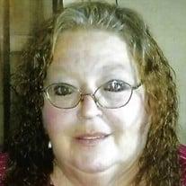 Mary A. Burnside