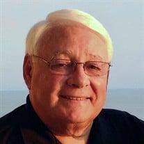 Mr. Rodney Marcus Kittrell