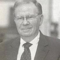 BILL KUBINSKI