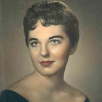 "Elizabeth ""Beth"" Rose Smith"
