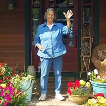 Barbara L. Pires