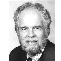Fred Lightsey Lancaster