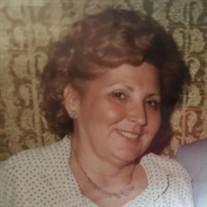 Mrs. MaryLou Martuscelli