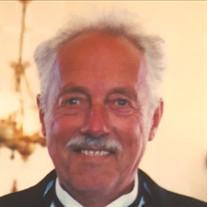 Guy St. Jean
