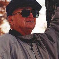 Clifford L. Muntzert