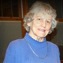 Barbara J. Lippold