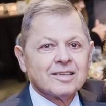 Thomas J. Sweeney