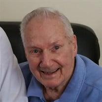 Mr. Edward C. Russ